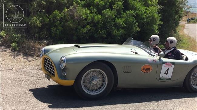 classic_car_marathon-26