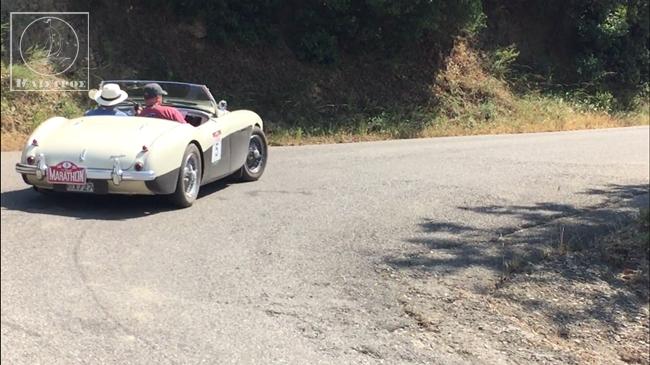 classic_car_marathon-32