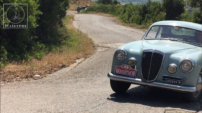 classic_car_marathon-34