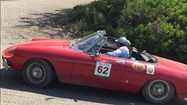 classic_car_marathon-37