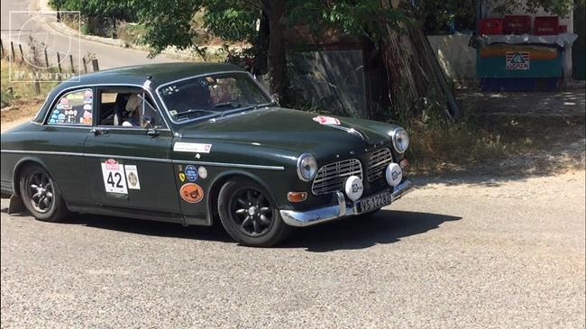 classic_car_marathon-6