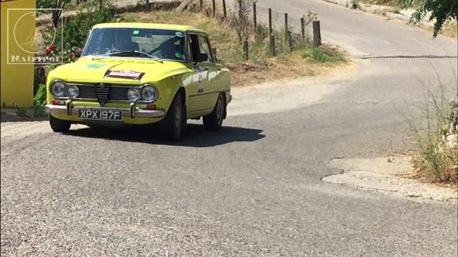 classic_car_marathon-8
