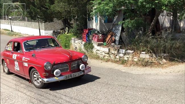 classic_car_marathon-9
