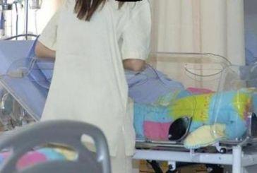 Διασωληνωμένο στο «Αγία Σοφία» το 10 μηνών κοριτσάκι που δάγκωσε σκύλος