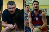 Μπάσκετ- Χαρίλαος Τρικούπης: Προπονητής της Χρονιάς ο Δημητριάδης – μέλος της καλύτερης πεντάδας ο Πολίτης!