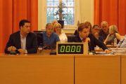 Συζήτηση για το …χαμένο αρχειακό υλικό των αποθηκών Παναγοπούλου στο δημοτικό συμβούλιο Αγρινίου