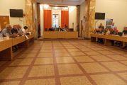 Δείτε τη συνεδρίαση του δημοτικού συμβουλίου Αγρινίου