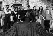 «Δράκουλες» στο Μικρό Θέατρο Αγρινίου