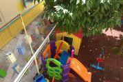 Tα προβλήματα της Ειδικής Αγωγής συζήτησε κλιμάκιο του ΚΚΕ σε επισκέψεις στα Ειδικά Σχολεία του Αγρινίου