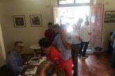 Kίνημα Αλλαγής: Ποιοι εκλέγονται στη Συντονιστική Γραμματεία  Αγρινίου