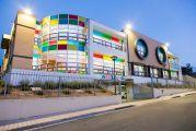 Το «Ανυπότακτο Αγρίνιο» αποδομεί τα εγκαίνια του κτιρίου της ΕΛΕΠΑΠ