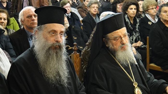 epifanios-karageorgos