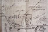 Η επιχείρηση ανατίναξης του τραίνου στη Μάχη στο Αιτωλικό
