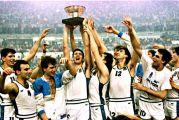 14 Ιουνίου 1987: Τότε που η Ελλάδα βγήκε στους δρόμους για τον Γκάλη, τον Γιαννάκη και τα άλλα παιδιά