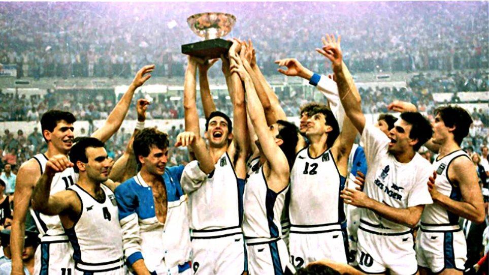 eurobasket-87-3