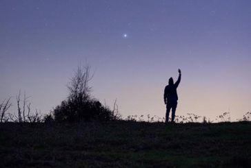 Στον Δρυμώνα Θέρμου  η 12η Πανελλήνια Εξόρμηση Ερασιτεχνών Αστρονόμων