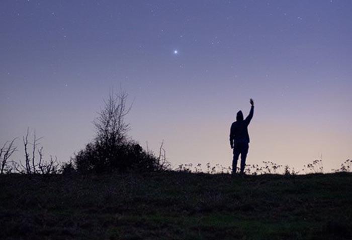 exormisi-astronomon
