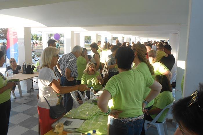 festival-ygeias-patra (4)