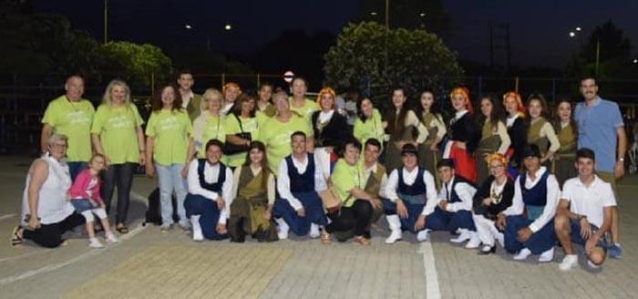 festival-ygeias-patra (8)
