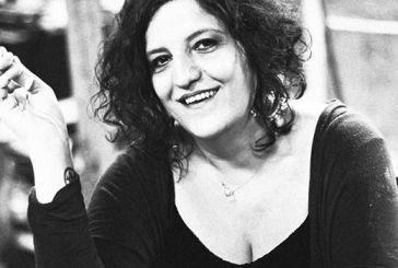 Θεατρικό σεμινάριο στο Αιτωλικό από την σκηνοθέτη και μουσικό Μάρθα Φριντζήλα