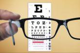 Ποιοι δικαιούνται γυαλιά οράσεως χωρίς να πληρώσουν -Τι λέει το υπουργείο