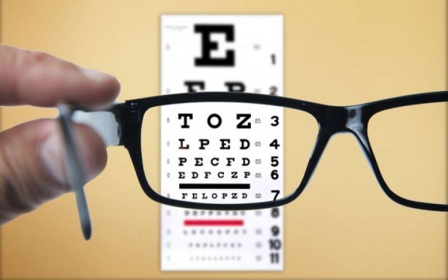 Οι πολίτες δικαιούνται να εκτελούν τις γνωματεύσεις τους στα καταστήματα  οπτικών χωρίς να πληρώνουν ebffc4688b7