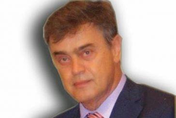Γ. Αποστολάκης για Πανελλήνιες: «Οι μαθητές δίνουν αγώνα για την εκπλήρωση των ονείρων τους»