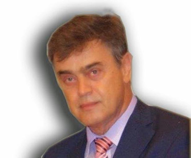 giorgos-apostolakis