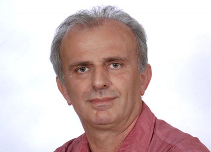 giorgos-sotiropoulos