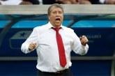 Ο προπονητής του Παναμά… παρακάλεσε τους Αγγλους να μη σκοράρουν άλλο γκολ! (video)