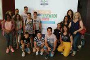 Το Γυμνάσιο Αιτωλικού βραβεύθηκε στον διαγωνισμό «Bravo schools»