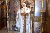 Σοκάρει ο ιερέας που υβρίζει ΣΥΡΙΖΑ-ΑΝΕΛ από άμβωνος