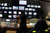 Αυτά είναι τα 5 κανάλια που παίρνουν τηλεοπτική άδεια από το ΕΣΡ