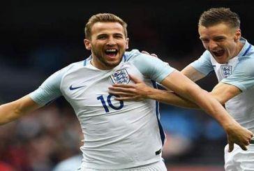 Μουντιάλ 2018: Πρεμιέρα για Αγγλία και Βέλγιο