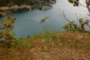 Iστορικός &φυσιολατρικός τουρισμός στα Παρακαμπύλια: Ένα στοίχημα που δεν παίχτηκε ποτέ,