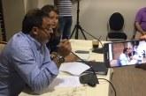 Γραμματέας Ν.Ε. Κινήματος Αλλαγής: μάταια Κουβέλης και Κουρουμπλής επιχείρησαν να παρουσιάσουν το μαύρο άσπρο