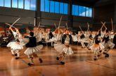 Σεμινάριο παραδοσιακών χορών το Σάββατο από τον Λαογραφικό Όμιλο της ΓΕα