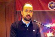 Πρόεδρος ο Μαυραγάνης στην  Ένωση Αστυνομικών Υπαλλήλων Ακαρνανίας
