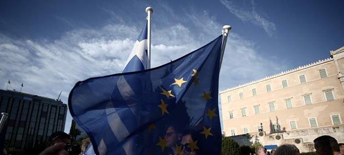 mnimonio-eurogroup