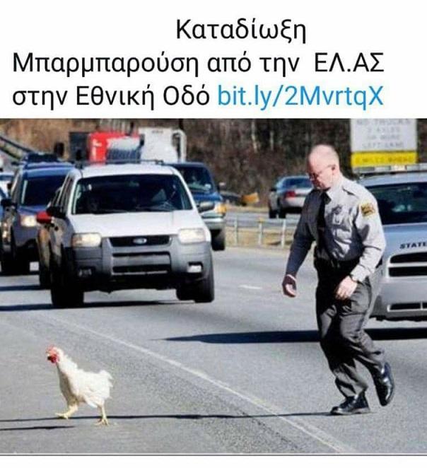 mparmparousis_elas