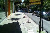 Προς αναδιαμόρφωση η οδός Γρίβα στο Αγρίνιο