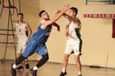 Πανελλήνιο Παίδων: Συνεχίζει αήττητος ο Παναθηναϊκός στο Αγρίνιο