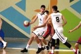 Live τα παιχνίδια του Πανελληνίου Πρωταθλήματος Μπάσκετ Παίδων στο Αγρίνιο