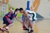 Αγρίνιο: Νικητής ο Παναθηναϊκός κόντρα στον Πανιώνιο για το Πανελλήνιο Μπάσκετ Παίδων (video)