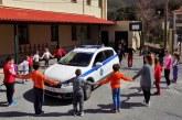 Περισσότεροι από 17.000 μαθητές και φοιτητές παρακολούθησαν τις ενημερωτικές δράσεις της  Αστυνομίας στη Δυτική Ελλάδα