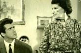 Πέθανε ο Ερρίκος Μπριόλας, ο ζεν πρεμιέ του Ελληνικού κινηματογράφου