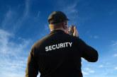Προσλήψεις φυλάκων στη Λευκάδα