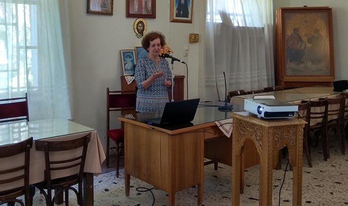 seminario-ekklisia-oikogeneiaka (8)