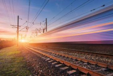 Ποια μεγάλα έργα θα παραδοθούν μέχρι το 2021