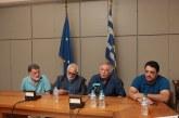 Ξεκινά το  45ο Πρωτάθλημα Μπάσκετ Παίδων στο Αγρίνιο, δεύτερη φορά μετά από 32 χρόνια